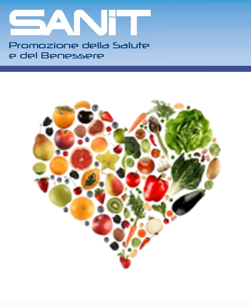 "Sanit – Conference ""The sustainable Mediterranean Diet"""