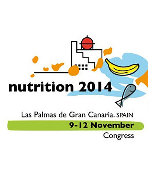 3rd World Congress of Public Health Nutrition