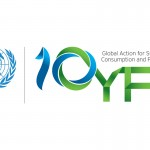 IFMeD PARTNER OF SUSTAINABLE FOOD SYSTEMS PROGRAMME