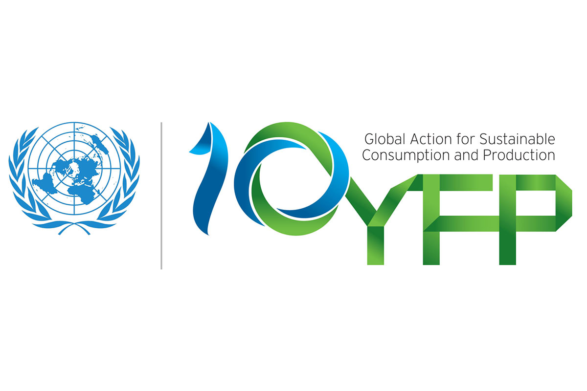 IFMeD PARTNER OF 10YFP SUSTAINABLE FOOD SYSTEMS PROGRAMME