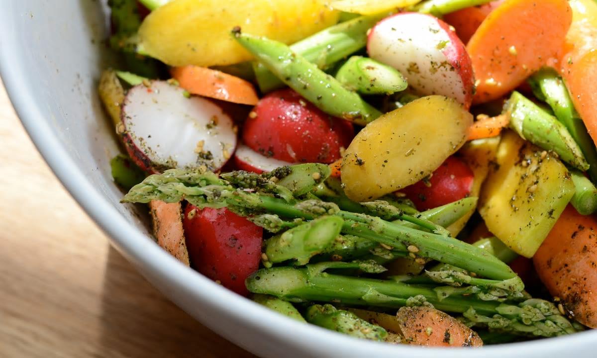 Mediterranean diet 'could prevent 19,000 deaths a year in UK'