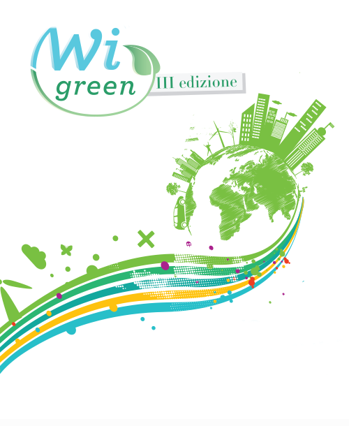 WiGreen – 3rd Forum on Sustainability