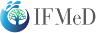 logo_ifmed