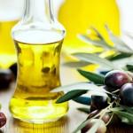 Italians lose appetite for healthy Mediterranean diet