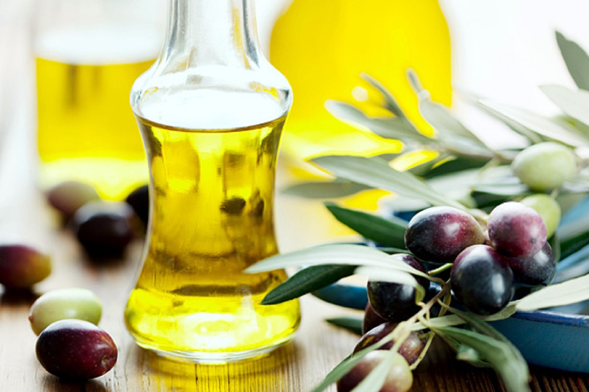 Italians lose appetite for healthy Mediterranean diet