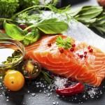 Mediterranean diet beats low-fat diet for long-term weight loss